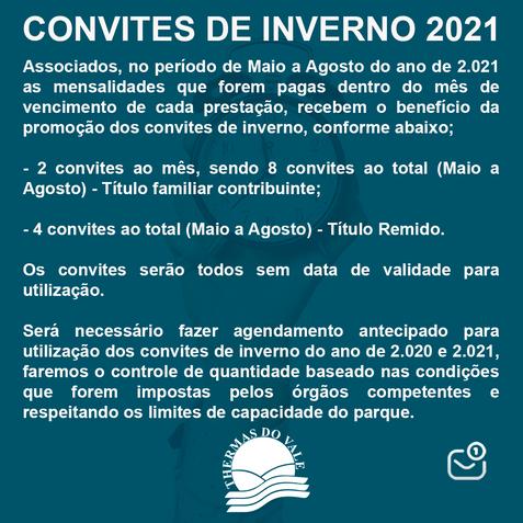 Convites de Inverno 2021.png
