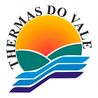 Logo Thermas do Vale