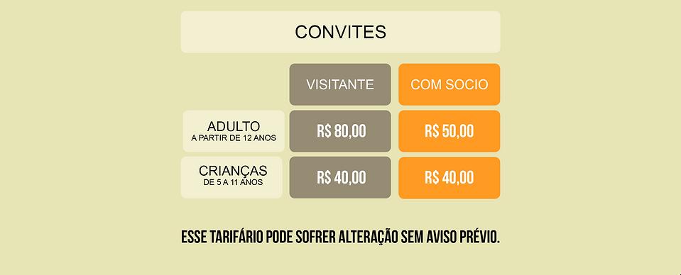 Tarifario-Convites.png