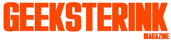 logo orangeMAGAZINE.png