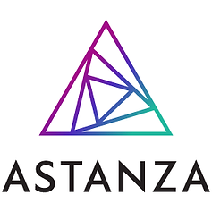 astanza.png