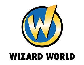 wizard_world_logo_2015_black_v002.jpg