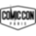 comic_con_paris_logo_2113.png