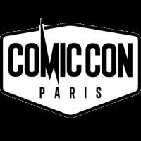 comic_con_paris_logo_2113.png