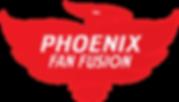 Phoenix_Comicon_logo.png