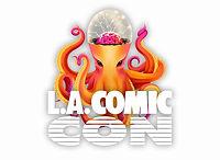 LAComicConLogo2-35a78918c9.jpg
