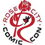 Rccc-logo.jpg