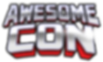 Awesome_Con_Logo.png