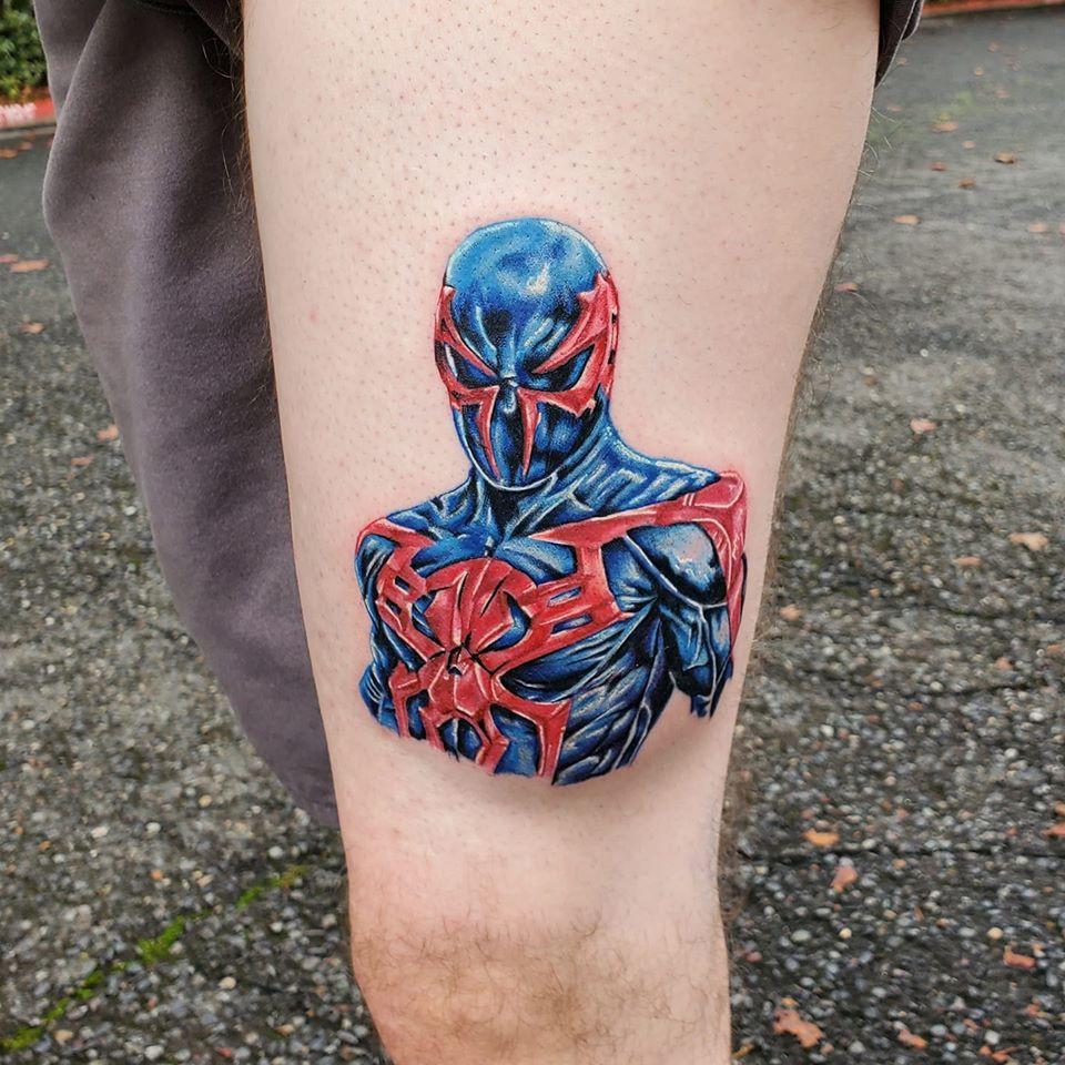 Spiderman Skip.jpg