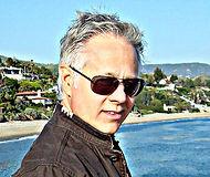 Joe Pomparelli.jpg