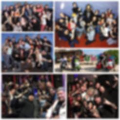 pics.jpg