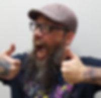 Skip Katt Headshot.jpg