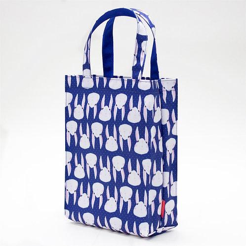 Momoco Book Bag