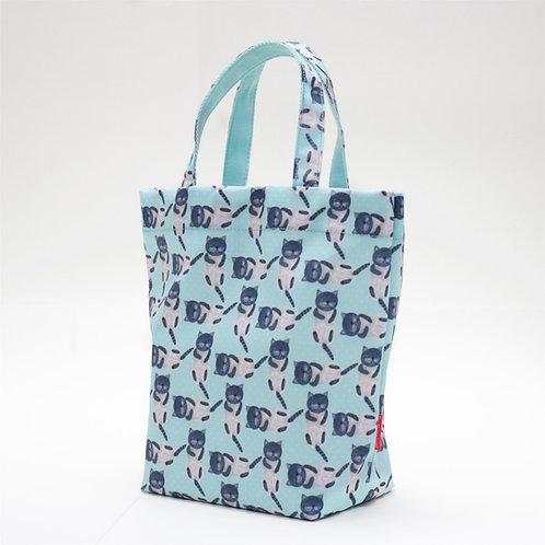 Aristocat All-Purpose Mini Bag