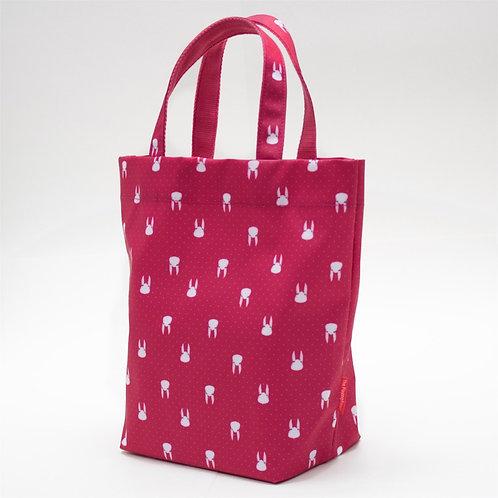 Momoco All-Purpose Mini Bag