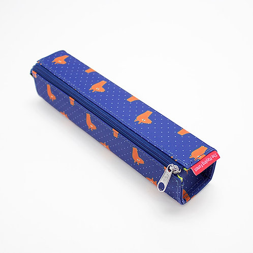 Pharrell Pencil Case