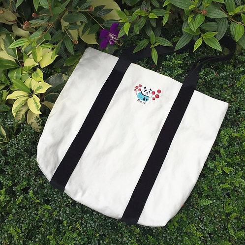 Romeo  Big Tote Bag