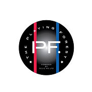 PF Sticker-01 - Version 2.jpg