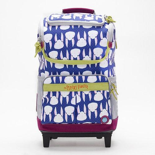 Momoco Doppio Plus Backpack