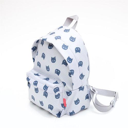 Aristocat Mini Backpack