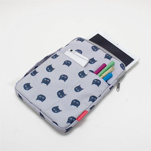 Aristocat Tablet Case
