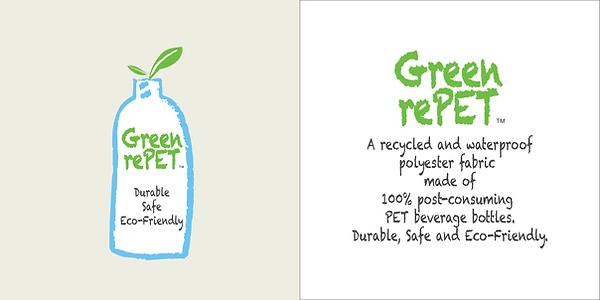 Green rePET.png