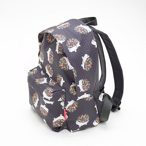 Steve Mini Backpack