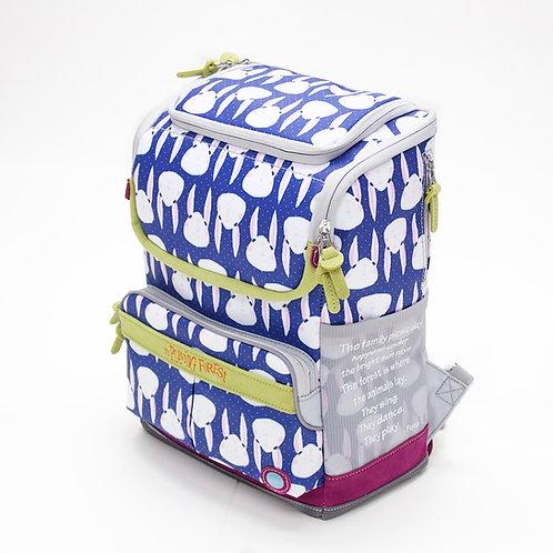Momoco Doppio Mini Backpack