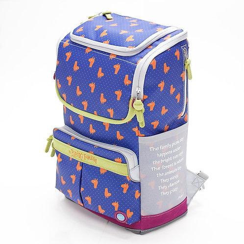 Pharrell Doppio Backpack