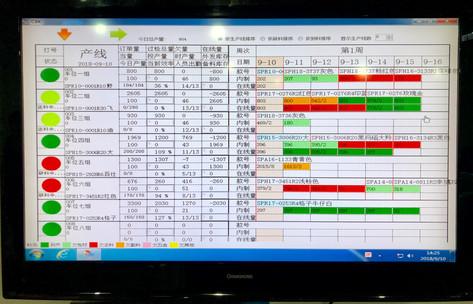 IMG_9872 copy.JPG