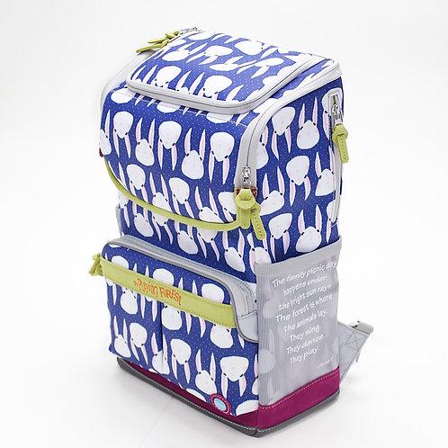 Momoco Doppio Backpack