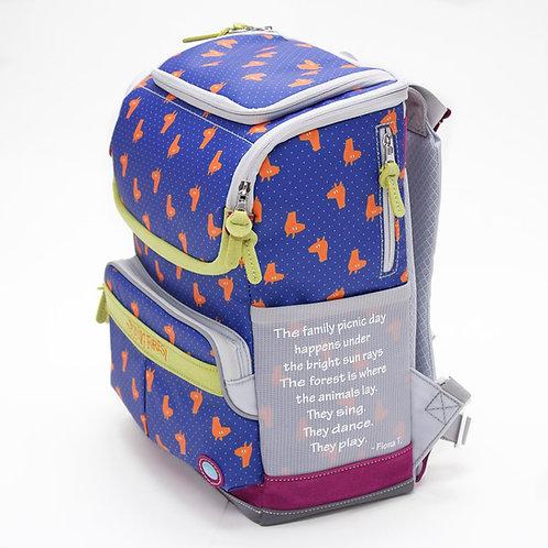 Pharrell Doppio Mini Backpack