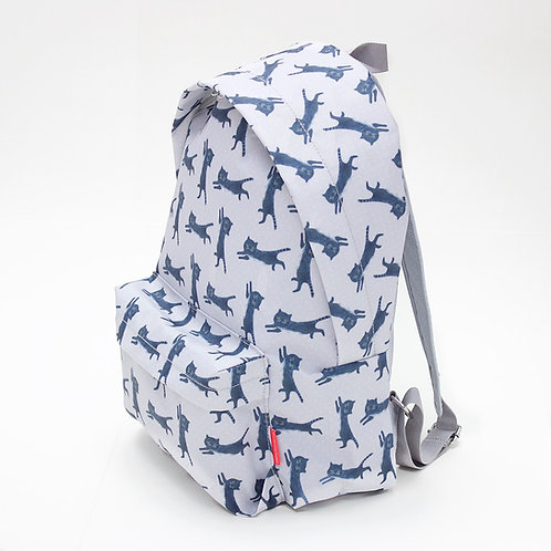 Aristocat Backpack
