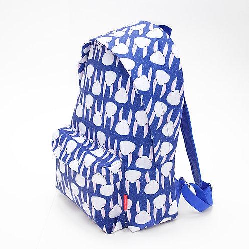 Momoco Backpack