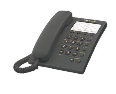 TELEFONO PANASONIC KX-550LX