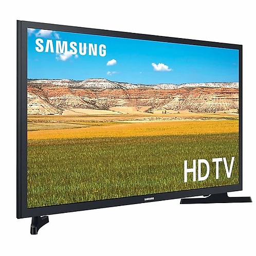 "TV SAMSUNG 32"" HD SMART LH32BETBL"