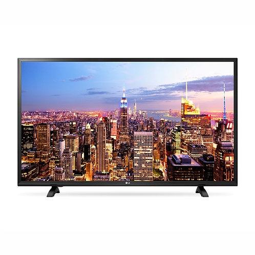 """TV LG 32"""" 32LH5500 HD SMART"""