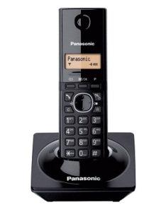 TELEFONO PANASONIC KX-TG1711MEB NEGRO