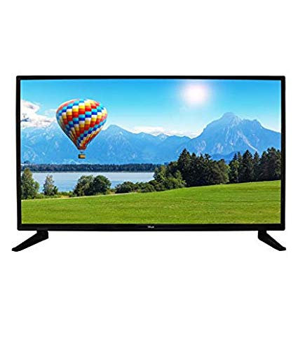 "TV SANSUI 32"" SMART SMX32P28NF"
