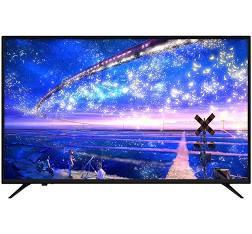 """TV BLUX 65"""" SMART LED 4K 65BXSM"""