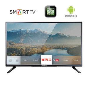 """TV DAEWOO 32"""" SMART QUAD CORE L32A7600AN"""