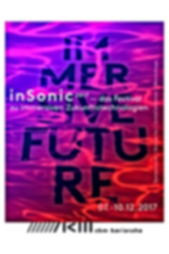 2017_insonic2017-immersive_future_cover_