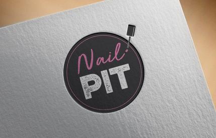 Nail pit mock up .png