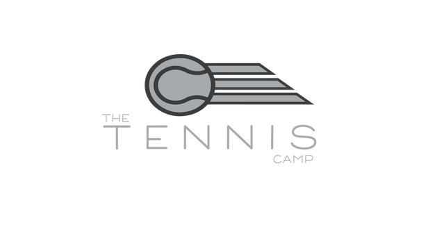The Tennis Camp