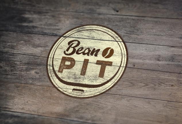 Bean Pit