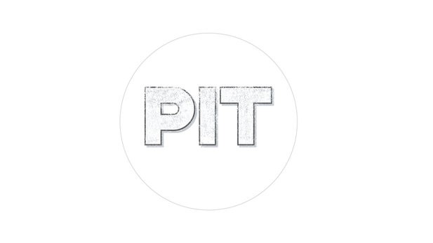 The Pit Gym