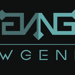 Newgenics Logo