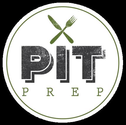Pit Prep