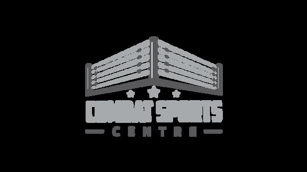 Combat Sports Centre