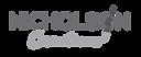 Nicholson creations logo tetsts-01.png